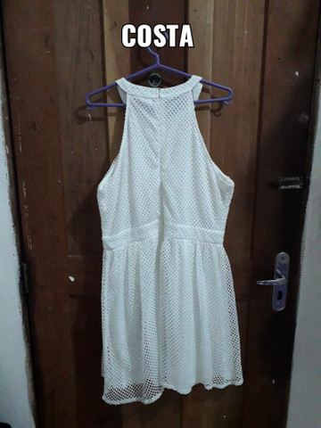 Vende-se vestidos  - Foto 6