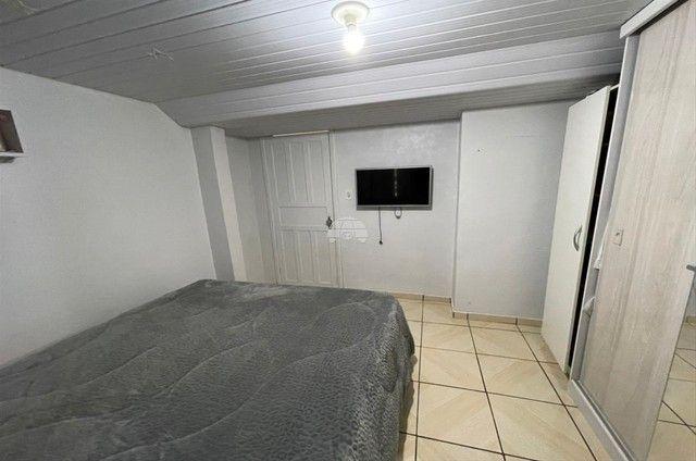 Casa à venda com 3 dormitórios em Industrial, Pato branco cod:937299 - Foto 10