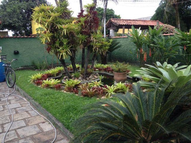 Centro - Guapimirim - Excelente casa com Área de 700,00m² - Foto 20