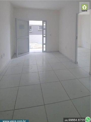 Apartamentos Novos, 2 Quartos - Documentação Grátis! - Foto 4