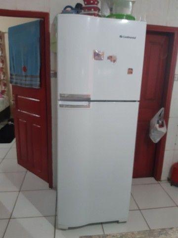 TV, paine, bike, geladeira é fogão armário  - Foto 5