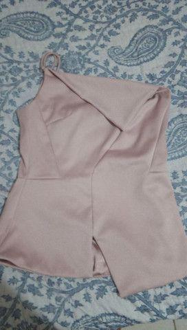 Vende-se roupas femininas - Foto 4