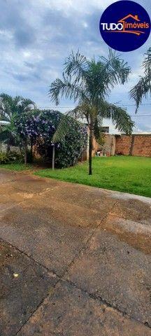 CASA A VENDA EM LUZIÂNIA, 3qtos, Lote 280m, Vila Guará
