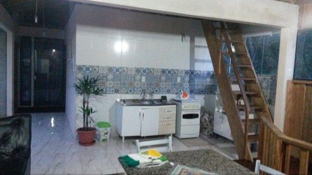 Hospedagem (Casa) familiar perto Beto Carrero World e Praia - Foto 6