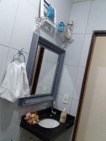 Apartamento para vender, Jardim Cidade Universitária, João Pessoa, PB. Código: 36630 - Foto 12