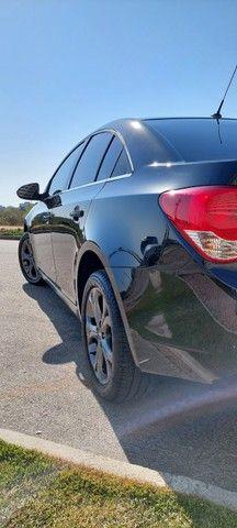 GM Chevrolet Cruze 1.8 Sport LT Aut 2014. - Foto 8