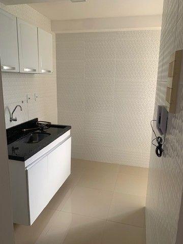 Aluguel de Apartamento em Condomínio Fechado - Foto 7