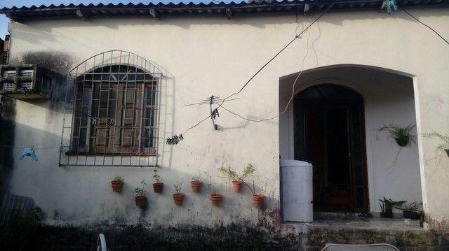Vendo casa no mutirão - Foto 7