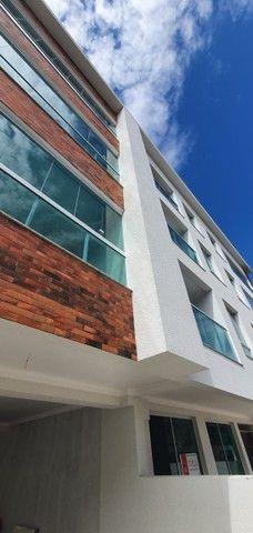 Apto 1 Quarto, Apartamento Bombas, Bombinhas SC! - Foto 4