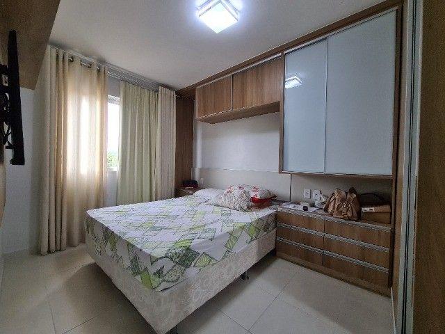 Apartamento com 2 dormitórios à venda, 73 m² por R$ 259.000,00 - Setor Sul  - Foto 17