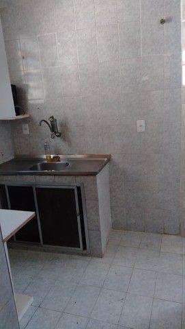 Apartamento de 2 quartos com área de serviço no Eng. de Dentro - Foto 10