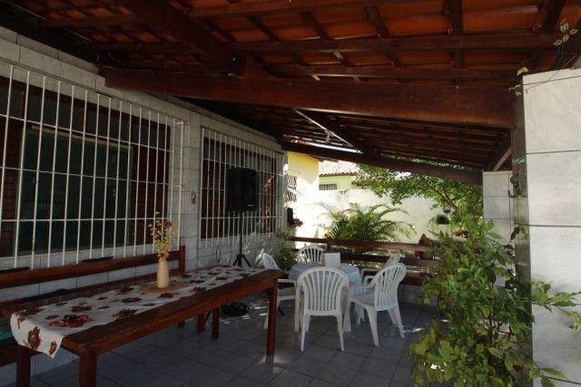CASA RESIDENCIAL em SALVADOR - BA, STELLA MARIS - Foto 5