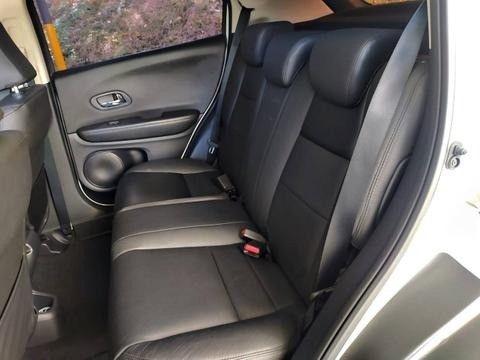 Carro Honda HR-V - Foto 5