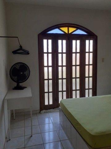 Alugo apartamentos para temporada em Piúma - Foto 9