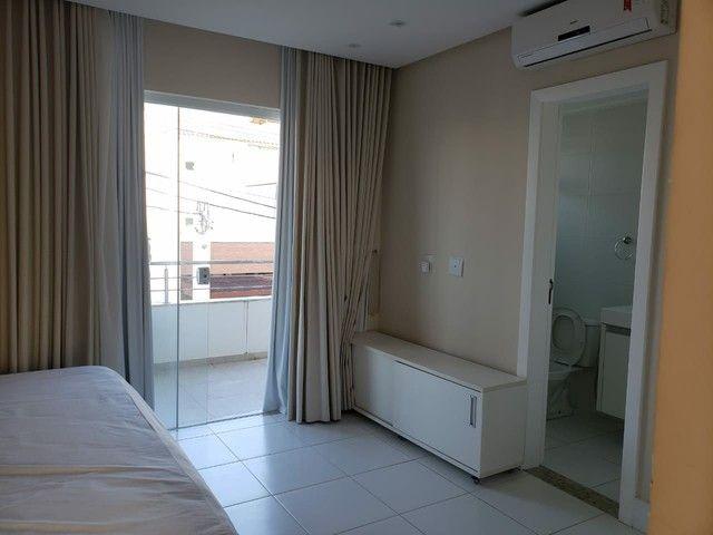 Casa 100% mobiliada 3/4 em Buraquinho - Foto 14