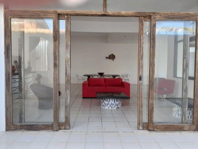 Casa de Frente Praia - Foto 5