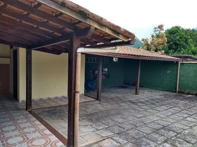 Centro - Guapimirim - Excelente casa com Área de 700,00m² - Foto 5