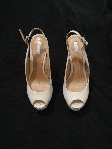 Sapatos Schutz - Foto 2