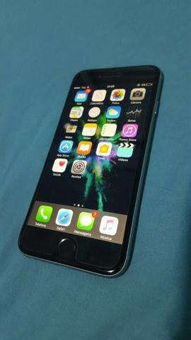 IPhone 6-Space Grey 16gb