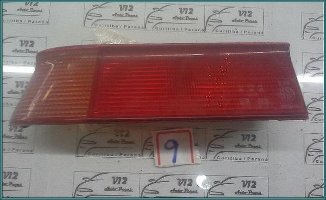Lanterna traseira esquerda Alfa Romeo 164
