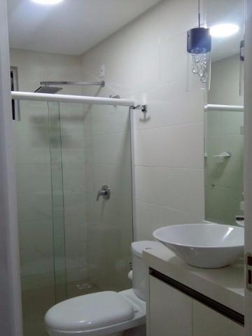 Apartamento à venda com 2 dormitórios em Tabuleiro, Camboriú cod:AP093 - Foto 6