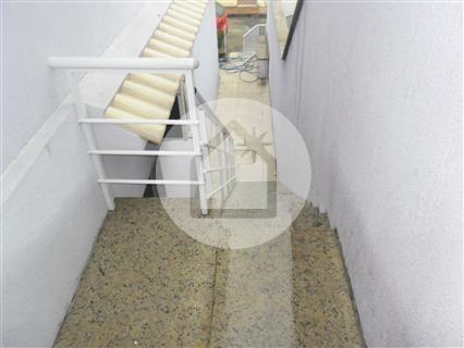Casa à venda com 3 dormitórios em Cachambi, Rio de janeiro cod:585249 - Foto 17