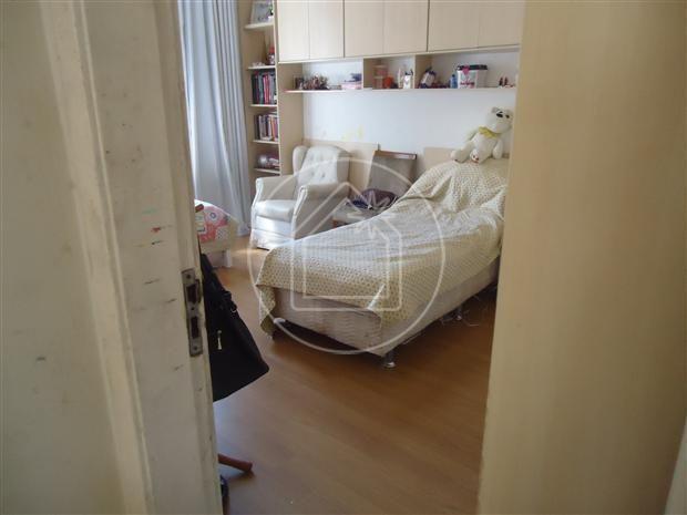 Casa à venda com 4 dormitórios em Meier, Rio de janeiro cod:793988 - Foto 5