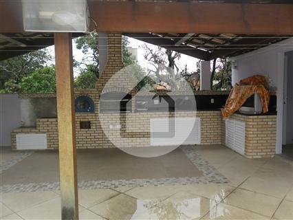 Casa à venda com 3 dormitórios em Cachambi, Rio de janeiro cod:585249 - Foto 19