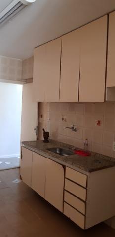 Apartamento em Nova Iguaçu - Foto 2