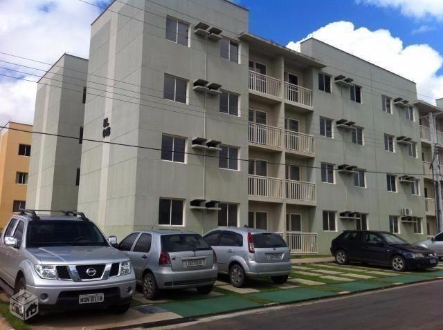 Jardim Paradiso Alamanda, 3 quartos, parcele sua entrada