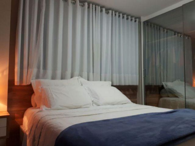 Apartamento 3 quartos vista para o mar jatiuca