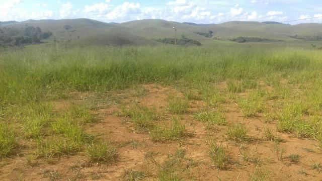 Terreno para granja condomínio enseada na represa joao penido - Foto 14