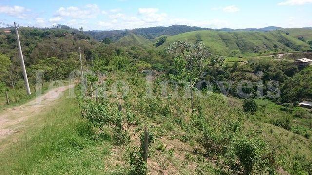 Chácara São Luis, Volta Redonda - Foto 20