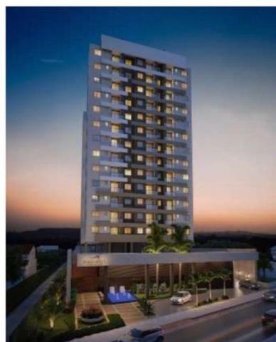 Apartamento,Itajaí, Santa Catarina, pronto para morar, 2 dormitórios, parcelamento direto