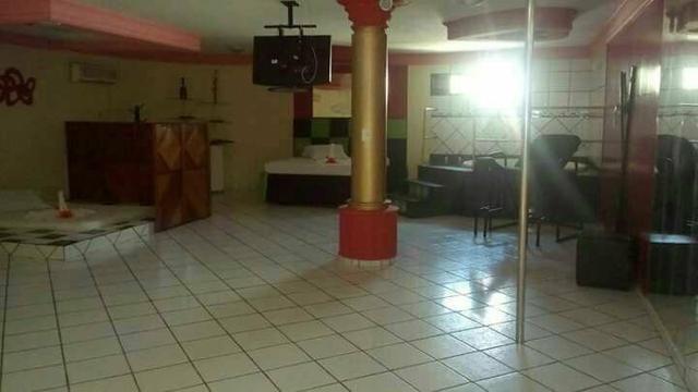 Motel em nova Parnarmirim zona sul aceito permulta