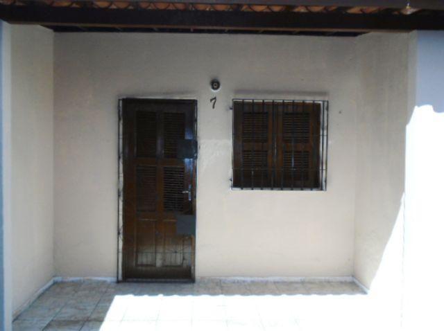 Alugue casa no Barroso.E ganhe o primeiro aluguel! - Foto 5