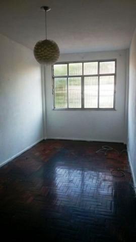 Apartamento em vicente de carvalho, 2 quartos