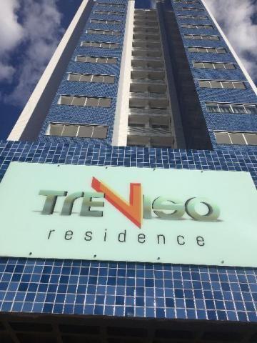 Apartamentos novos de 3 quartos na Samambaia Sul