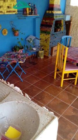 Casa, Centro, Soledade de Minas-MG