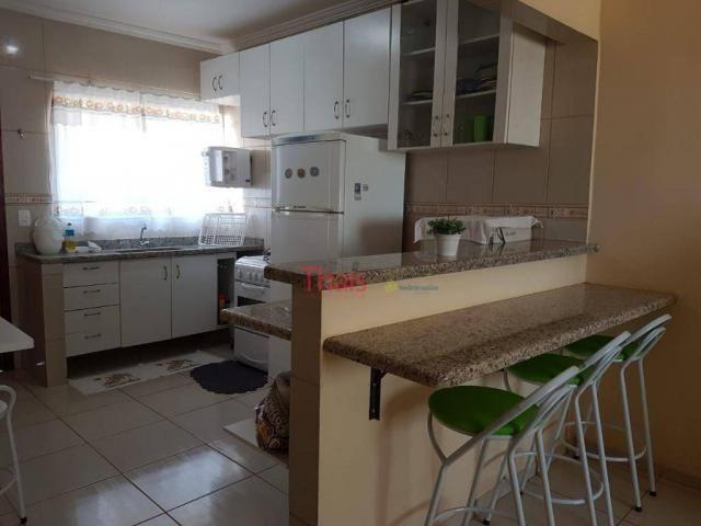 Casa com 02 quartos sendo 01 suíte, cozinha, sala, 01 banheiro, área de serviço e 01 vaga  - Foto 15