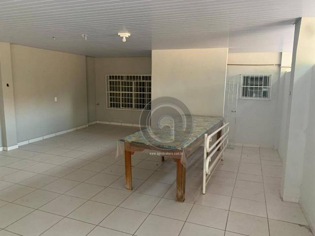 Casa comercial 1.000m² porto - Foto 6