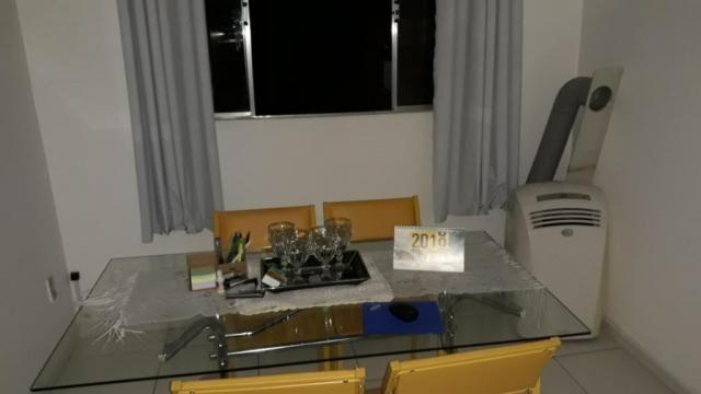 Casa com 5 dormitórios à venda, 300 m² por r$ 350.000 - padre eustáquio - belo horizonte/m - Foto 9