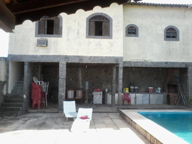 Casas 04 quartos s/01 suíte e 1 quarto - Iguaba - Foto 19