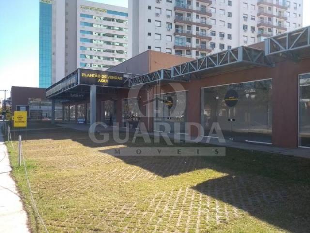 Loja comercial para alugar em Passo da areia, Porto alegre cod:29736