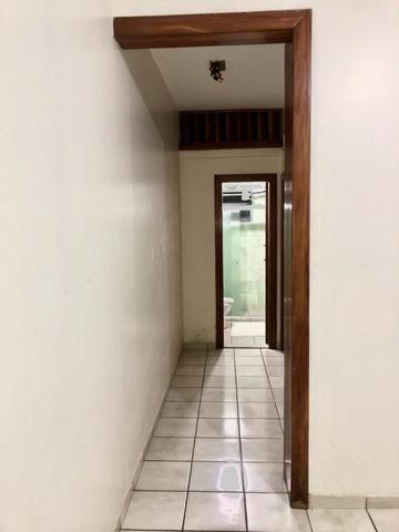 Apartamento 3/4 Castalia - Itabuna - Foto 4