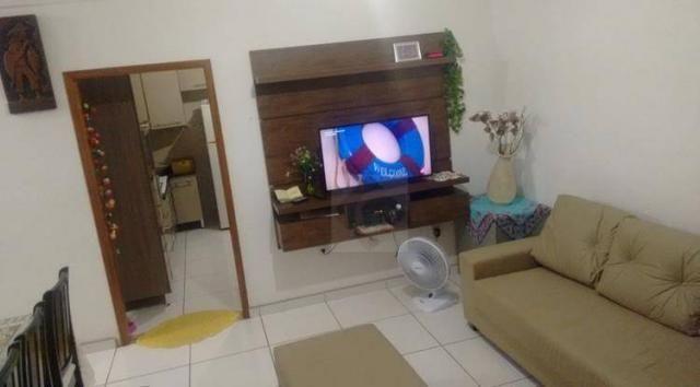 Casa residencial à venda, Jardim Umuarama, Indaiatuba - CA1161. - Foto 2