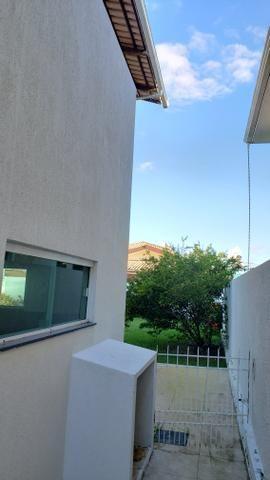 Casa Duplex a venda no Green Club 2 por R$ 550.000,00 - Foto 4