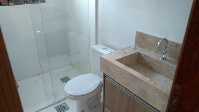 Samuel Pereira oferece: Casa Sobradinho Grande Colorado Reformada 4 suites Churrasqueira - Foto 18
