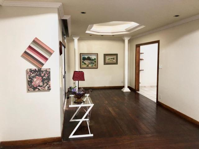 Apartamento 3/4 Castalia - Itabuna - Foto 6