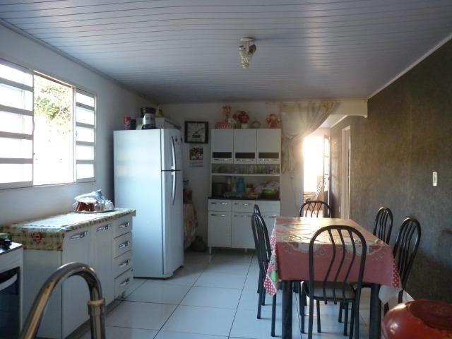 Casa - Jardim Nhanha - Foto 9